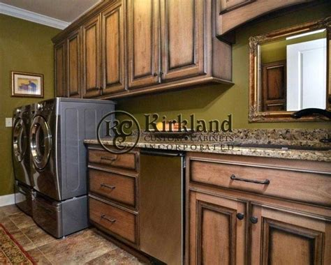 painting stained kitchen cabinets white modern refinish kitchen cabinets stain white stained crown 7365