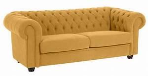 Wohnzimmer Couch Günstig : wohnzimmer couch g nstig sicher kaufen bei yatego ~ Markanthonyermac.com Haus und Dekorationen