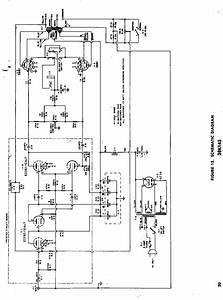 Scheme De Amplificatoare Audio  U2013 Scheme Electrice  U0219i