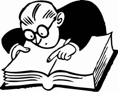 Clipart Info Research Teachers