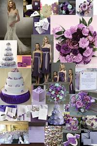 purple wedding decorations ideas pictures design With purple wedding decorations ideas