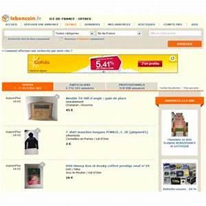 Annoce Gratuite : petites annonces gratuites leboncoin ~ Gottalentnigeria.com Avis de Voitures