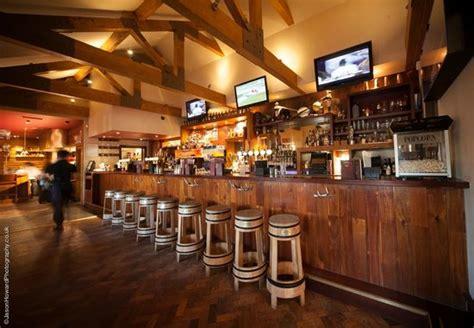 cuisine chetre hickory 39 s smokehouse chester restaurant reviews phone