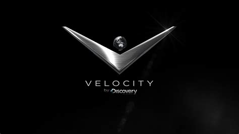 Velocity By Discovery Is Great Tv For Automobile Enthusiasts