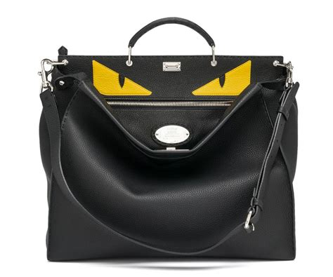everyday mens bags   price point