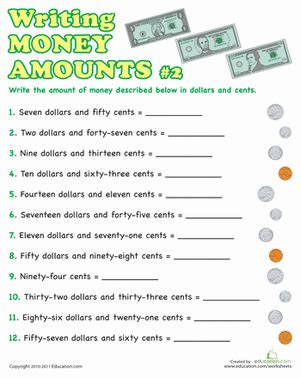 teejay maths worksheets book   ideas  number
