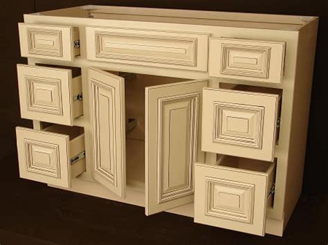 rta hickory kitchen cabinets italian hickory rta cabinets cabinets matttroy 4911