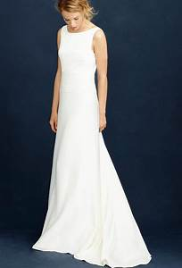 beautiful and budget friendly wedding dresses With wedding dresses under 700
