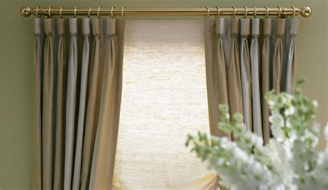 Custom Draperies Collections Net Curtains For Bathrooms Curtain Rods With Finials Extra Long Voile Taupe Silk Western Rod How To Make Swags Best Place Shower Teal And Silver