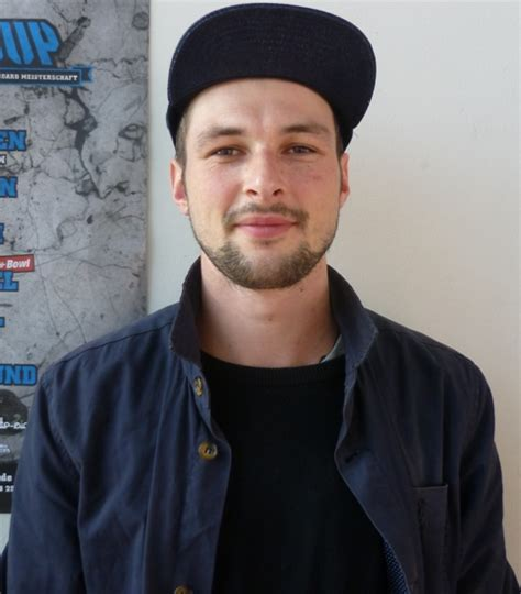 Jun 14, 2021 · scholz has denied any political interference or other wrongdoing. Vladik Scholz from Germany GER Skateboarding Profile Bio ...