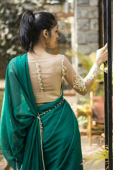 indian blouses 383 best designer saree blouses style blouses