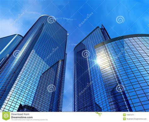 edifici per uffici edifici per uffici moderni immagine stock immagine 13001411
