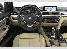Premier essai de la BMW 330i 2017 les jours de gloire