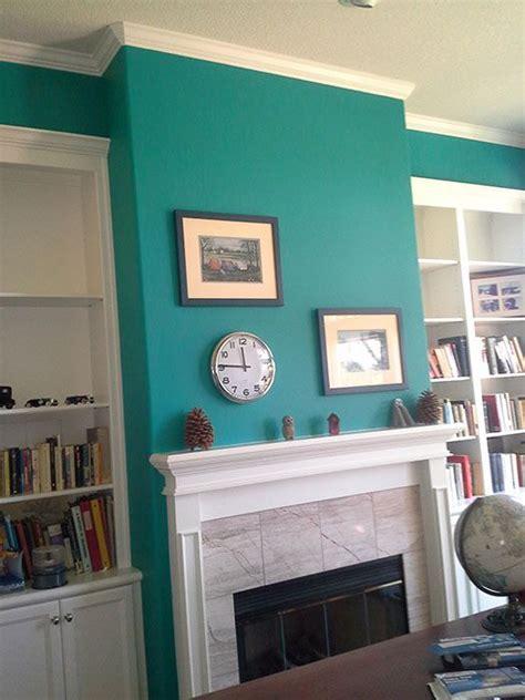 images  kitsch en paint  pinterest house tours paint colors  brooklyn apartment