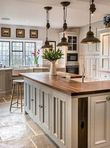 119, Stuning, Farmhouse, Kitchen, Design, Ideas, And, Remodel, To