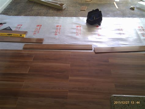 wood floor installation service wood flooring installation hawaii abc handyman hawaii need excellent wood flooring in honolulu