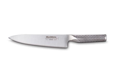 couteau de cuisine global 20 cm colichef