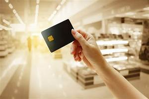 Branded Cards Mask Serious Income Problems for Retailers ...
