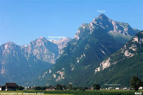 raonline  gletscher  der schweiz bilder