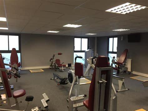siege fitness park salle de sport venus troyes 28 images fitness park