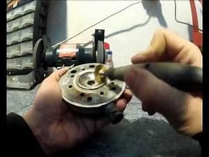 Karting A Moteur : step12 shifter karting engine moteur de karting a boite ~ Melissatoandfro.com Idées de Décoration