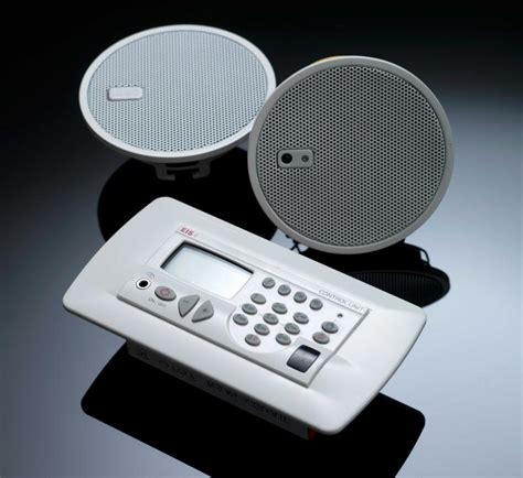 haut parleur pour salle de bain kb sound premium h p blancs xeta premium europea ref 40101