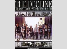 The Decline of Western Civilization Part III Oscarsorg