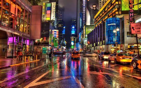 york city hd wallpapers