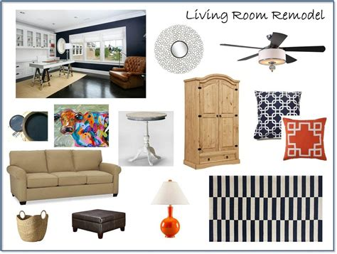 Living Room Redo Too   It All Started With Paint. Radio Free Song Club Living Room. Bassett Leather Living Room Set. Yellow Grey And Turquoise Living Room. Open Table The Living Room East Hampton. Decorate Living Room Paris Theme. Ikea Living Room Red. Pinterest Living Room Paint Colors. Design Living Room Pics