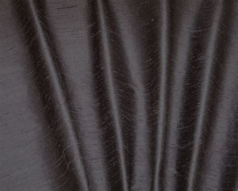 Black-dupioni-silk-curtains-drapes-shades.html