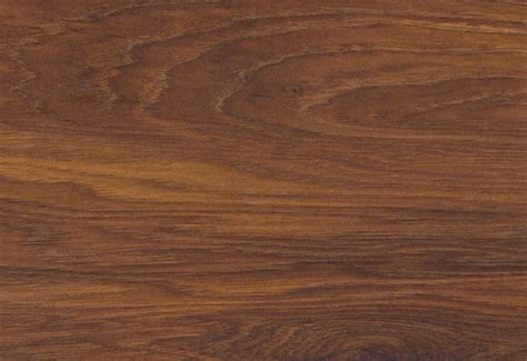 floor ls for less 12mm handscraped red river hickory laminate floors for