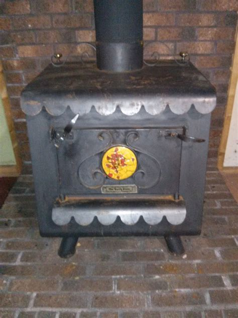 Woodstove Regulations In Mammoth Lakes Mammoth Lakes