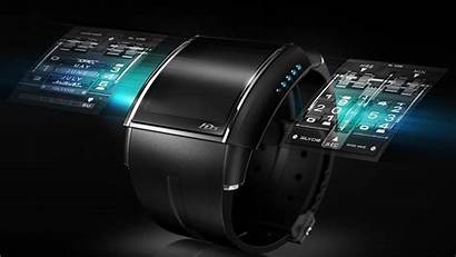 Wallpapers Cool Technology Technologies