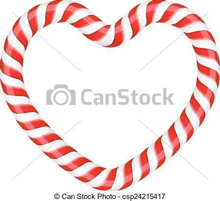 Here you can explore hq candy cane transparent illustrations, icons and clipart with filter setting like size, type, color etc. Sweet heart. Heart made of candy cane, vector eps10 ...