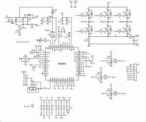 Pic Bldc Motor Control