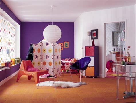 couleur de chambre fille couleur chambre ado fille modern aatl