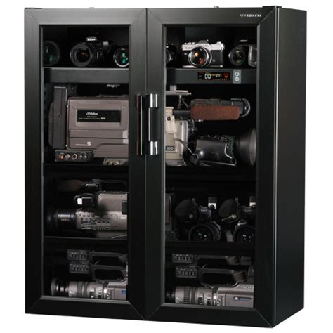 camera equipment storage cabinet gd ion 360dw b sterilized camera storage case from