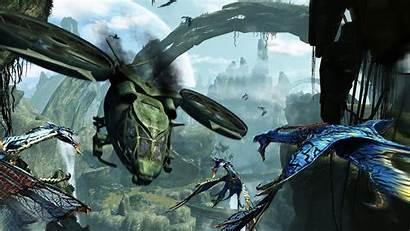Avatar 4k Wallpapers Makto Toruk Dragons Backgrounds