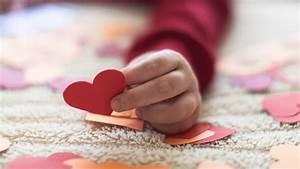 Love Is  A Crowdsourced Valentine U0026 39 S Day Poem   Npr