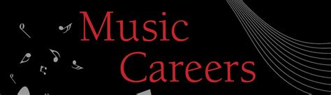 Music Careers For Your Personality Type  An Infographic. I O Psychology Internships Unlucked Iphone 5. Carpet Cleaning Service Dallas. Foundation Certificate In It Service Management. American National Insurance Of Texas. Campbell University Application. Student Loan Collection Agencies. Storage Units Chattanooga Tn. Top Culinary Schools In America