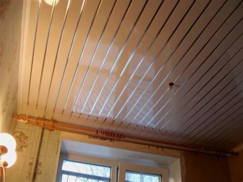 sous sol plafond suspendu 224 argenteuil prix m2 renovation appartement ancien soci 233 t 233 yqnvs