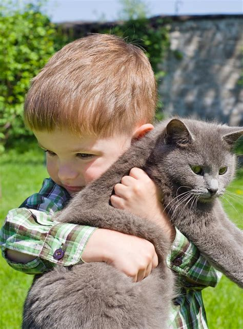 celebrate national hug day  experiencing  health