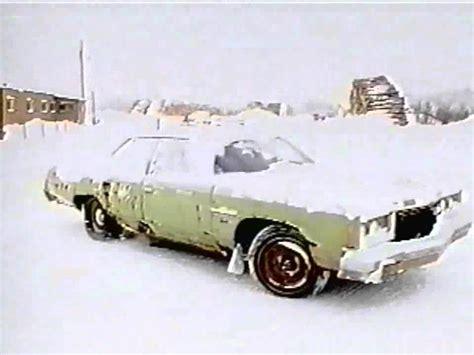 "Da Yoopers ""rusty Chevrolet"" Music Video (vhs, 1987"