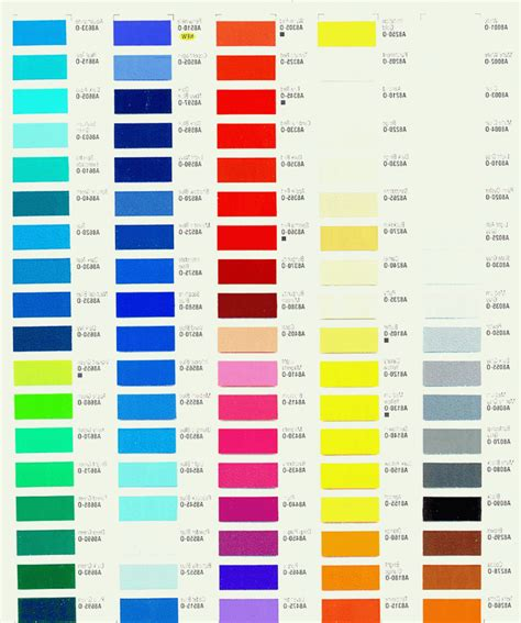 asian paints color code chart pdf paint color ideas