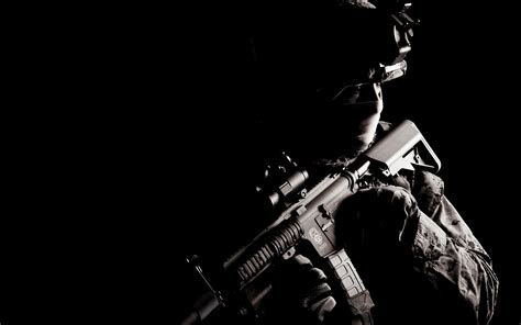 Navy Seal Background Navy Seal Wallpaper 1920x1200 56171