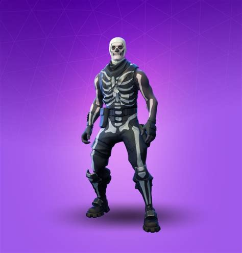 fortnite skins list  battle pass seasonal