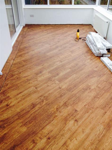KO Flooring: 100% Feedback, Flooring Fitter, Carpet Fitter