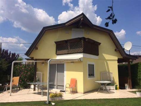 Haus Kaufen In Wien Willhaben by Kleingartenhaus In 1100 Wien Rothneusiedl 129 M 178 379