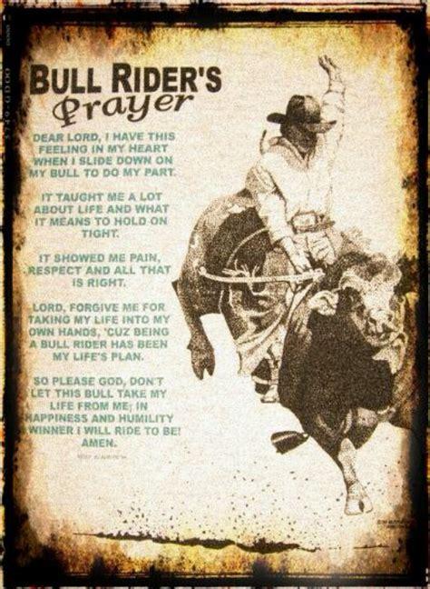 bull riding boyfriend quotes