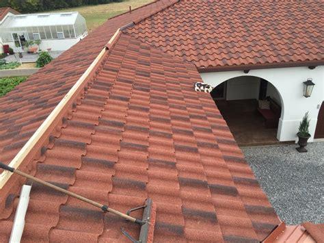 100 decra roof colors aluminum roofing metal roof